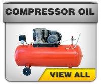 compressor-oil