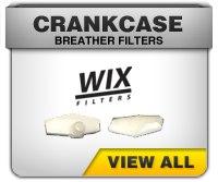 crankcase-breather