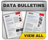 data-bulletins