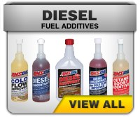 diesel (1)
