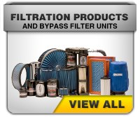 filters-and-by-pass-systems