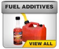 fuel-additives