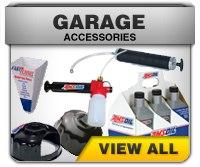 garage-accessories