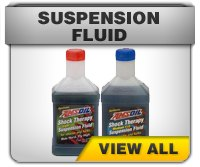 suspension-fluid