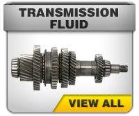 transmission-fluid