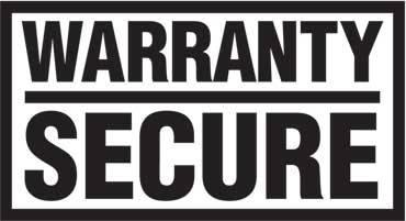 WarrantySecure_Final